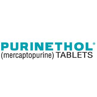Lisinopril purchase online