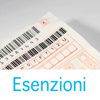 comprare nuovo ultima collezione bene Toscana. Ticket: dal 1° dicembre nuovo sistema di verifica ...